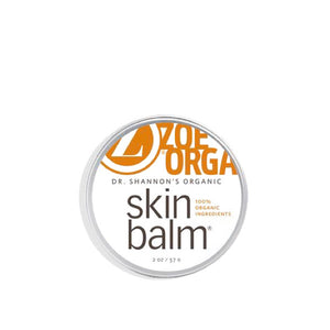Skin Balm - Wholesale Club by Supple