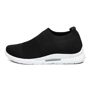 Running Shose Lightweight Casual Breathable