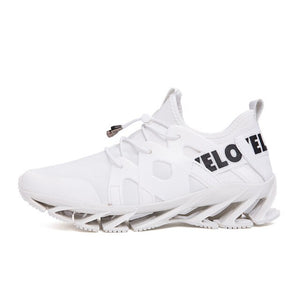 2020 Men Shoes Casual Breathable Light Mens Casual Shoes Comfortable Mesh Sneakers Men Fashion Unisex Shose Big Size 36-45 BA26