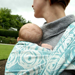 Classic Baby Carrier