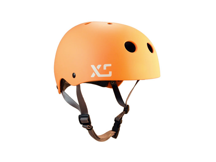XS Unified Classic Skate Helmet