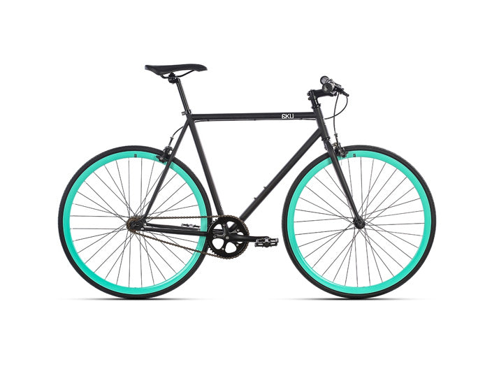 Fixie & Single Speed Bike