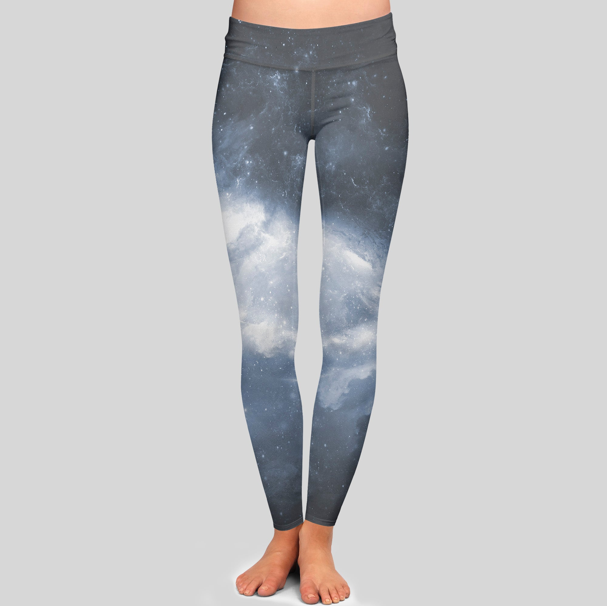 Dusk Haze Leggings