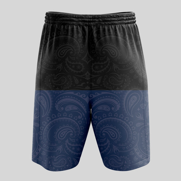 Notorious Shorts