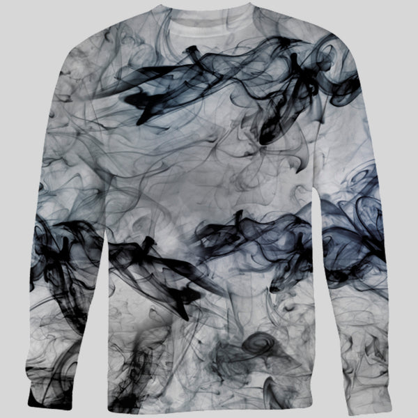 Smoke Sweatshirt
