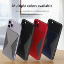 Cellphone Stand Ultra Thin Folding Design Colors