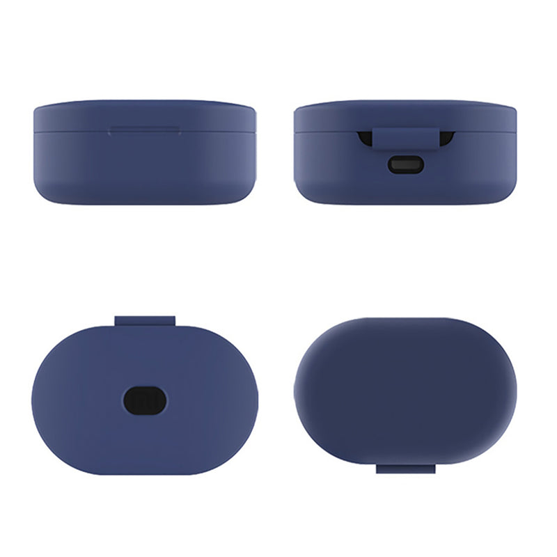 Silicone Cover Case for Airdots
