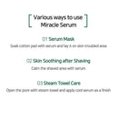 SOME BY MI Serum 30 days Miracle Ways to Use