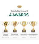 SOME BY MI Toner  Beauty Brand Award