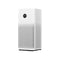 Xiaomi Air Purifier 3 Mi Smart with HEPA Filter