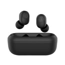 Haylou GT2 TWS Earphones with Button Control