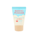 Etude House Baking Powder Foam