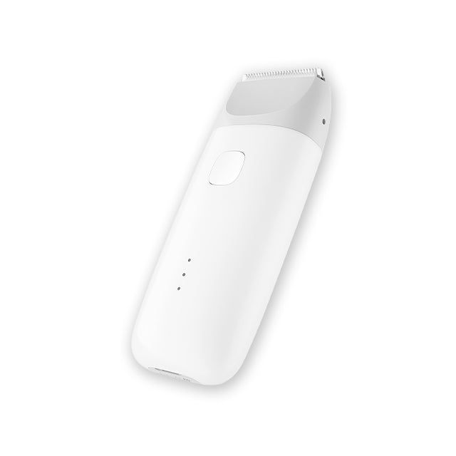 Xiaomi Mitu Electric Baby Hair Clipper