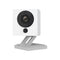 Xiaomi Xiaofang Security Camera 1S 1080P IP