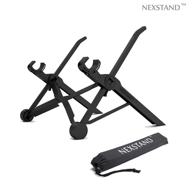 NEXSTAND K2 Laptop Stand Foldable