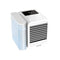 Portable Mini Air Cooler Fan Xiaomi Microhoo