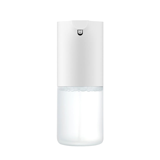 Automatic Soap Dispenser with Motion Sensor Xiaomi Mijia