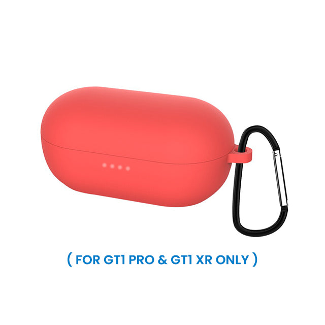 Silicone Case for GT1 Pro and GT1 XR with Hook
