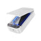 UV Phone Automatic Sterilizer Version 1 for Sanitizing of Phones and Accessories with Aromatherapy Mode