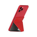 Cellphone Stand Ultra Thin Folding