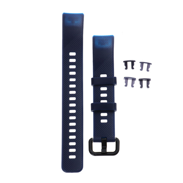 Honor Band 5 and 4 Replacement Strap Midnight