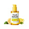 SOME BY MI Yuja Niacin 30 Days Blemish Care Serum 50ml