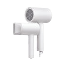 Xiaomi Mijia Water Ion Hair Dryer 1800W