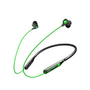 Plextone G2 Earphone Wireless Bluetooth