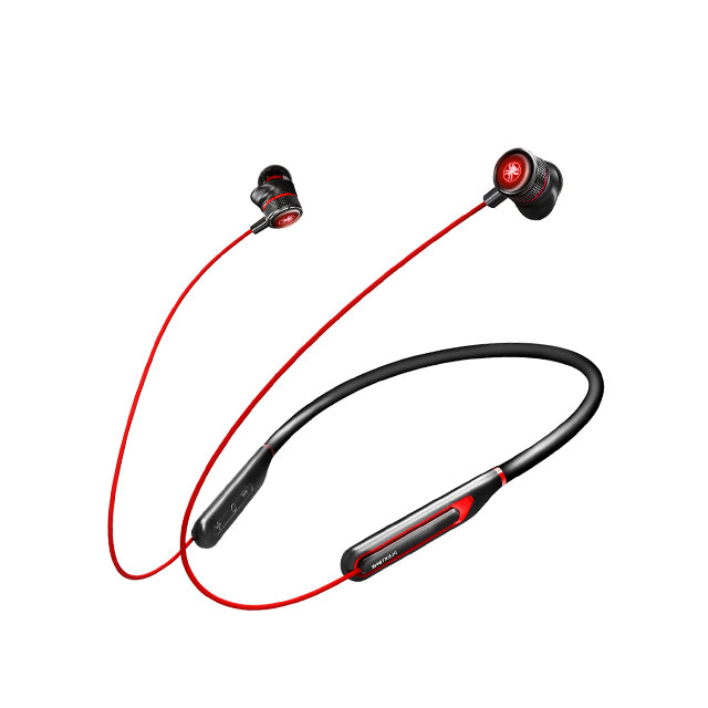 Plextone G2 Wireless Bluetooth 5.0 Gaming Earphones with 65ms Low Latency and Fast Charging Technology