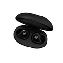 KZ S1D Wireless Earphones Bluetooth 5.0