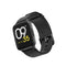 Haylou LS10 Smart Watch Global Version IP68