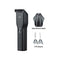 Xiaomi Enchen Boost Hair Clipper Set