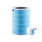 Xiaomi Smart Air Purifier Replacement Filters for Xiaomi Mi Smart Air Purifier 1/2/2S/Pro/3