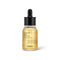 COSRX Propolis Light Ampoule 20ml