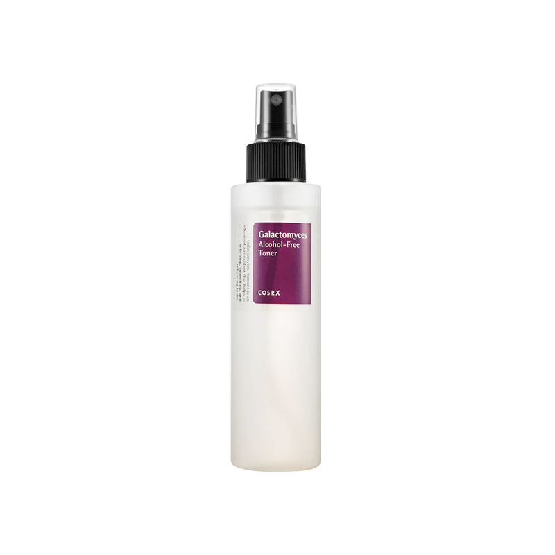 COSRX Toner Galactomyces Alcohol-Free 150ml