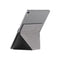 iPad Stands and Tablet Stand Ultra Thin 9.7 inches