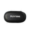 Plextone Pouch Water Resistant Casing For Earphones and Earbuds