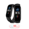 Xiaomi Mi Band 5 Fitness Tracker Bluetooth V5.0 with 11 Sports Mode and PAI Vitality Index with Freebies