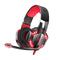 KOTION EACH G2000 Headset High Audio Quality Red