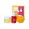 Banila Co Skin Care Nourishing Kit