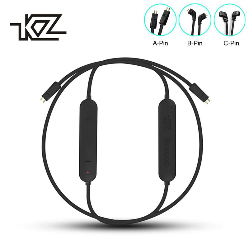 KZ aptX Bluetooth Cable Upgraded Version