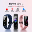 Huawei Fitness Tracker with Freebies