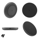 Xiaomi Wireless Charger 10W Charging Pad