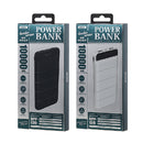 Remax Powerbank RPP-139