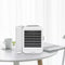 Air Cooler Fan Xiaomi Microhoo