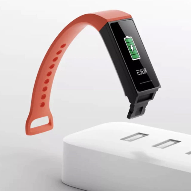 Xiaomi Redmi Band Smartwatch