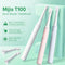 Xiaomi Electric Toothbrush Mijia Sonic