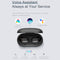 Haylou GT1 XR TWS True Wireless Earphones Bluetooth 5.0