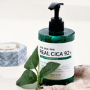 SOME BY MI Real Cica 92% Cool Calming Soothing Gel