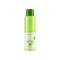 Nature Republic Aloe Vera Soothing & Moisturizer